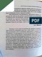 Digitalização – 2019-09-30 11_50_57.pdf