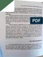 Digitalização – 2019-09-30 11_52_36.pdf