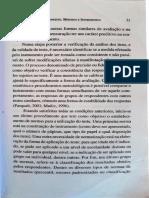 Digitalização – 2019-09-30 11_54_57.pdf