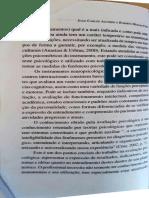 Digitalização – 2019-09-30 11_55_31.pdf