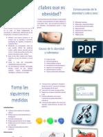 tripticodemisael-141028172955-conversion-gate02 (1).pdf