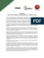 Agrotoxicos_en_Uruguay