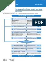 es_a03_006.pdf