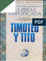 Charles E. Bradford - Timoteo y Tito.pdf