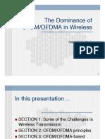 OFDM-OFDMA_tutorial