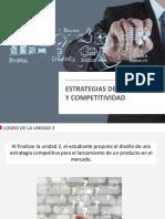 2. Estrategia de Innovacion y Competitividad_VF