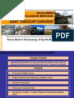87161_KEBIJAKAN TANGGAP DARURAT (P).pptx