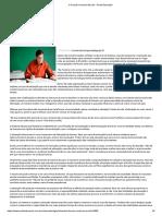 A Função Social da Escola - Portal Educação