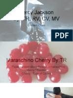 copy of madison vieira - context clues ppt 9