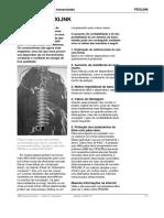 SURGE_ARRESTER_BUYERS_GUIDE.PDF