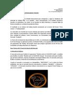 verniman-trading-sistem-categoria-documentos_(1)(2)