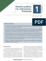 Rehabilitación+Cardiovascular+2011.pdf