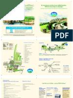DSK Saptasur-Residential Properties Pune-Spacious Apartments- Pune Homes-Sinhagad Road