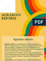 AGRARIAN-REFORM.ppt