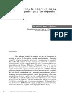 Re_pensando_la_Negritud_en_la_musica_po.pdf