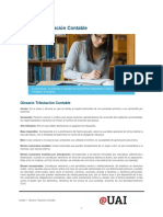 Glosario tributacion contable.pdf