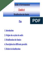 Chapitre 6 29 (1)