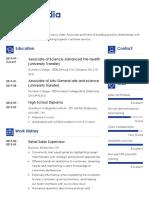 copy of copy of copy of jaden cudia resume646251  1