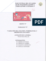 informe-8 (1)
