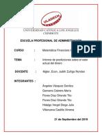 Actividad N° 4.pdf