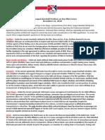 MiLB Position on PBA issues.pdf