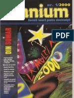 Tehnium 1-2000