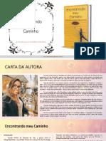 download-305044-Ebook - propósito-12947047