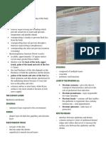 Skin Notes.pdf