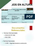 Trabajos en Altura.pdf