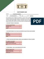Copia de Cuestionario Had Neuropsicologico Corregido