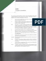 Herramientas propias para lograr el analisis en la investigacion cualitativa generada.pdf