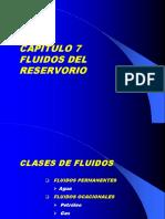 Cap 8 Fluidos del Reservorio.ppt