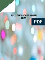Buku Saku Event 2020 Harmony (final 00) (1)