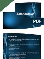 BIOPROCESSOS_INDUSTRIAIS-5_ESTERILIZACAO