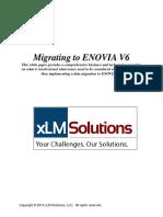 Migrating-to-ENOVIA-V6-White-Paper