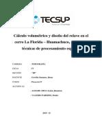PROYECTO IV - Avance Finalll