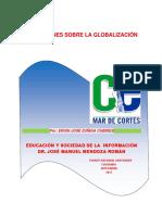 Resumen_Analitico_ Reflexiones_Sobre _La_Globalización_Eruin_JoséZuñiga_Cubides