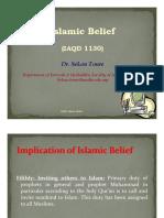 Implications of I B 2.pdf
