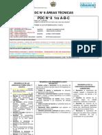 PDC 8 ED MUS.docx