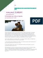 Bibliografía de Cesar