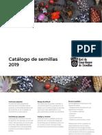 catalogo-de-semillas-2019