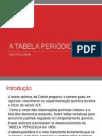 Tabela periodica QG 2019 2.pdf