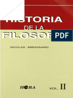 Historia de la filosofía II- Abbagnano.pdf