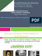 INNOVACION_EDUCATIVA_TEORIA_PROCESO_Y_ES.pptx