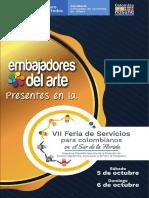 folleto16