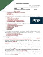 Examen de Unidad II  A y B.docx