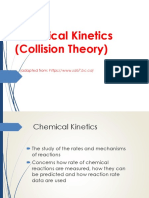 Collision Theory.ppt