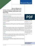 fear avoidance believes 1.pdf