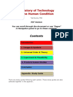 Dunne-History_of_Technology_and_the_Human_Condition.pdf