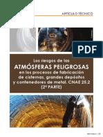 048665AtmosferasPeligrosasMetal